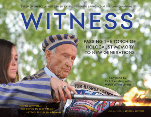 Witness  revised edition