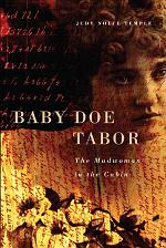 Baby Doe Tabor