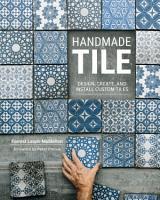 Handmade Tile PDF