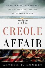 The Creole Affair PDF