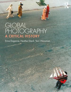 Global Photography