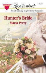 Hunter S Bride Book PDF