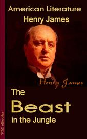 The Beast in the Jungle: American Literature
