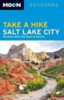 Moon Take a Hike Salt Lake City PDF
