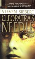 Cleopatra s Needle PDF