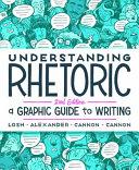 Understanding Rhetoric PDF