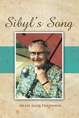 Sibyl   s Song PDF