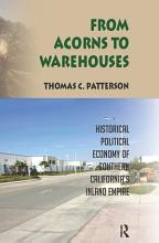 From Acorns to Warehouses PDF