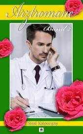 Arztromane 2
