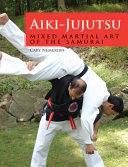 Aiki   Jujutsu PDF