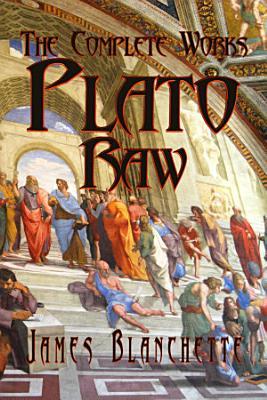 Plato Raw