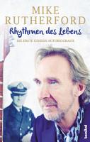 Rhythmen des Lebens   Die erste Genesis Autobiografie PDF