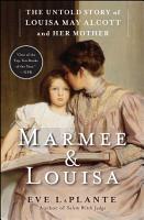 Marmee   Louisa PDF