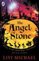 The Angel Stone PDF