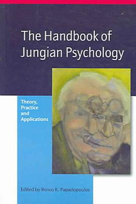 The Handbook of Jungian Psychology PDF