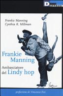 Frankie Manning  ambasciatore del Lindy Hop PDF