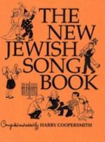 New Jewish Songbook