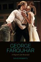 George Farquhar PDF