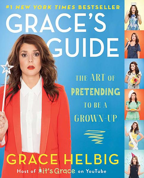 Download Grace s Guide Book