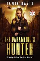 The Paramedic s Hunter PDF