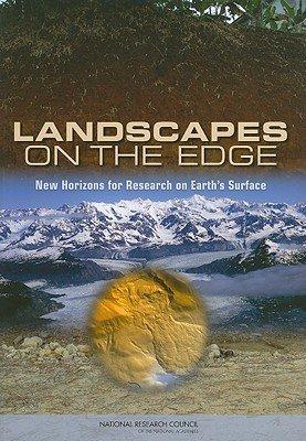 Landscapes on the Edge PDF