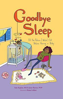 Goodbye Sleep