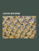 Jason Bourne Book PDF