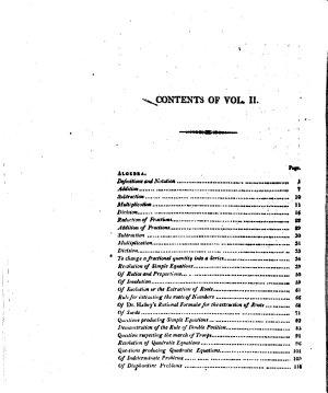 A Course of Mathematics PDF