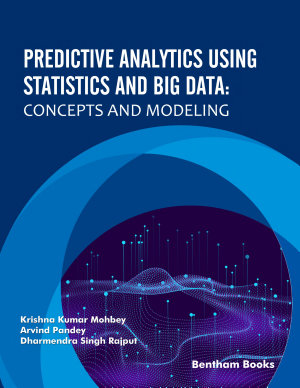 Predictive Analytics Using Statistics and Big Data: Concepts and Modeling