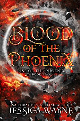 Death of the Phoenix