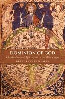 Dominion of God PDF