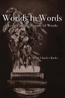 Worlds Into Words