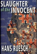 Slaughter of the Innocent Book