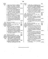 Mittheilungen über die Verhandlungen des Landtags Zweite Kammer: Band 3