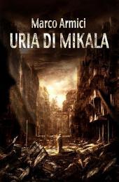 Uria di Mikala
