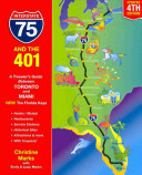Interstate 75 and the 401 PDF