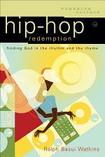 Hip-Hop Redemption