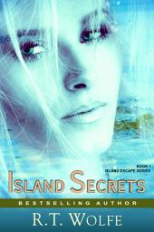 Island Secrets (The Island Escape Series, Book 1)