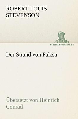 Der Strand Von Fales PDF