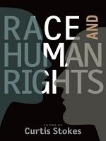 Race and Human Rights PDF