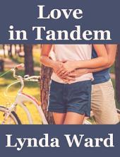 Love in Tandem