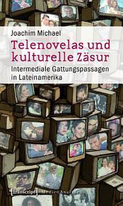 Telenovelas und kulturelle Z  sur PDF