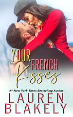 Your French Kisses