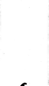 Brookiana: Volumes 1-2