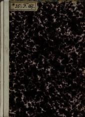 Flores sine Elegantie ex diuersis libris (ejus) ... per Nicolaum Quadum ... collectae. Epistola ... eiusdem Quadi de Memorabilibus Predicatorum et Carmelitarum. Carmen ... Nicolai de Edmunda ... Carmen Ricardi Sbrulii ... in quosdam Theologastros Louanienses Sycophantas, extemporale