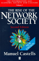 The Rise of The Network Society PDF