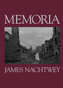 Memoria (Spanish Edition)