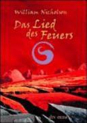 Das Lied des Feuers PDF