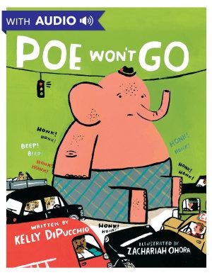 Poe Won t Go PDF