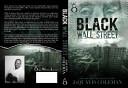 Black WallStreet PDF